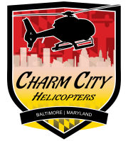 charm-city-helicopters-official-logo