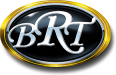 baltimore-rent-a-tour-logo