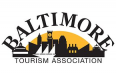 baltimore-tourism-association-logo