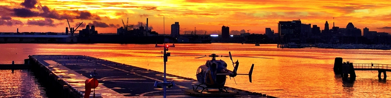 charm-city-helicopters-pages