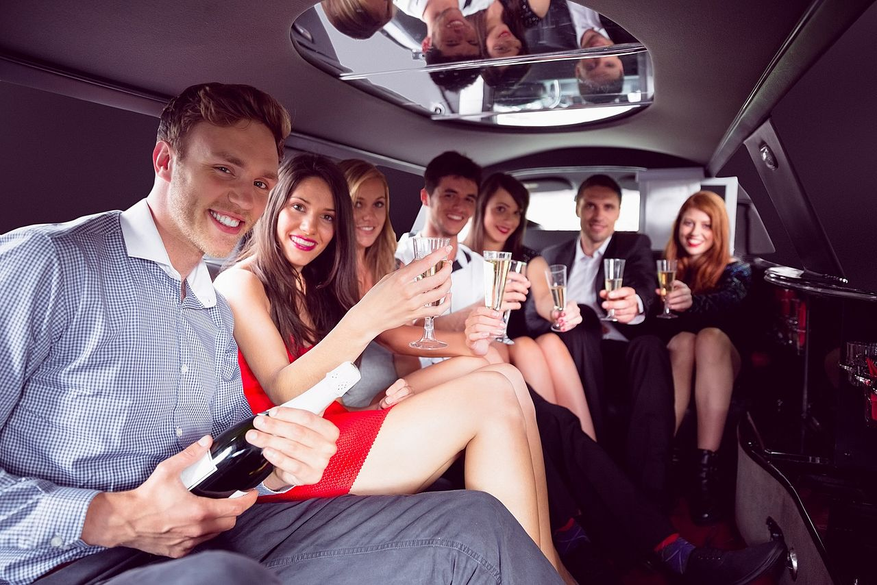 Bachelor Amp Bachelorette Party Ideas Charm City Helicopters